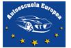 Vídeos Autoescuela Europea Madrid